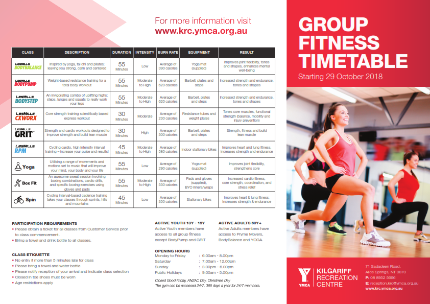 KRC - Group Fitness Timetable DL Trifold (October Update)__001.png
