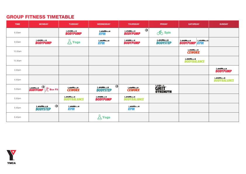 KRC - Group Fitness Timetable DL Trifold (October Update)__002.png