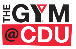 Gym@CDU Hosts Power-Lifting Competition