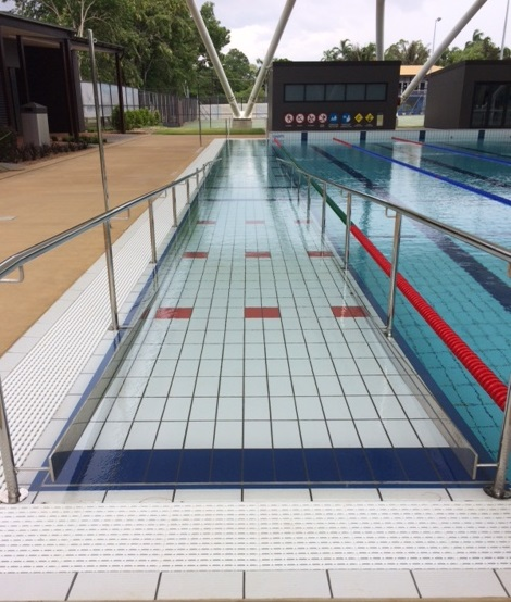 Parap Pool Disabled Access Ramp.jpg