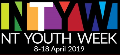 Youth Week April 2019