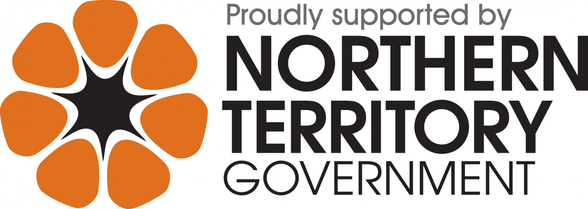 NTG Proudly Supported by Logo-colour.jpg